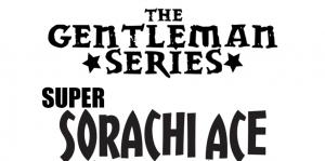 Gentleman Super Sorachi Ace
