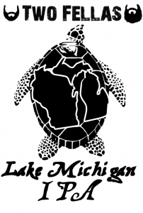 lake-michigan-ipa