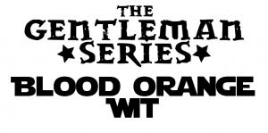 Gentleman Blood Orange